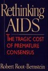 Rethinking Aids