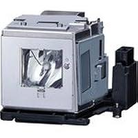 Lampedia Replacement Lamp for SHARP D256XA / PG-D2500X / PG-D2510X / PG-D2710X / PG-D2870W / PG-D3010X / PG-D3050W / PG-D3510X / PG-D3550W / XR-50S / XR-50X / XR-55X / XR-55XL