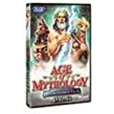 (0001254561) Age of Mythology