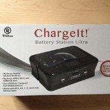 digital-treasures-battery-recharger-for-universal-smartphones-retail-packaging-black