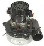 Ametek Lamb 116355-01 Vacuum Cleaner Motor