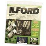 Ilford MGD.1 B&W Paper Pearl 2