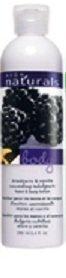 Avon Naturals Blackberry & Vanilla Body ()