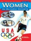 Women in Olympic Sports, Janet Cain, 158000119X
