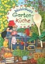 Waldemars Gartenküche