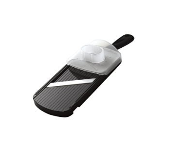 Kyocera Ceramic Mandoline for Julienne Cuts,
