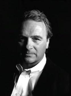Robert Baer on 9/11 - YouTube