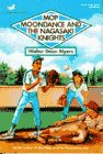 Mop, Moondance and the Nagasaki Knights, Walter Dean Myers, 0440409144