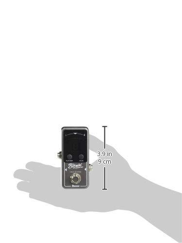 Ibanez BIGMINI product image 4