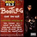 Bootleg Live On-Air: New Orleans Wckw