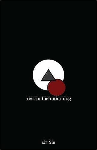 Resultado de imagem para rest in the mourning