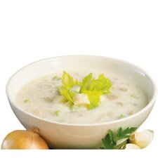 bistro-soupsr-new-england-clam-chowder-16-lbs-4-bags-x-4-lbs