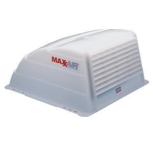 Maxxair (00-933066) White Vent Cover (Quantity 5) by Maxx Air