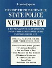 State Police Exam, LearningExpress Staff, 1576850226