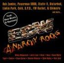ECW Anarchy Rocks