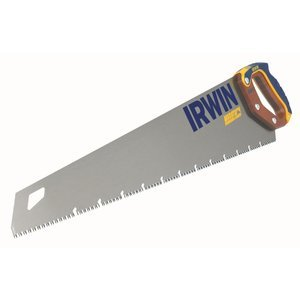 Buy timber hand saw
