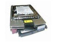 HP 404701-001| 300GB Ultra320 10K Hot-pluggable SCA 80 Pin (10k 1 Scsi)