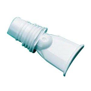 Teleflex Medical Inc 921565 Mouthpiece, Each,Teleflex Medical Inc - Each 1