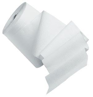 01080 Kleenex Hard Roll Towel - 8