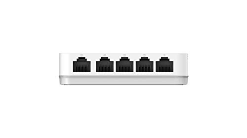 Buy dlink 4port 10 100 wired router