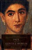 Paul and the Gentile Women: Reframing Galatians PDF