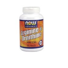 Now-Foods-L-Arginine-Ornithine-500250-mg