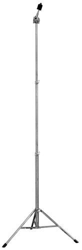 Hamilton 32-inch Lightweight Cymbal (Lightweight Cymbal Stand)