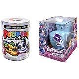Poopsie Slime Surprise and Pooparoos Surpriseroos Bonus Bundle