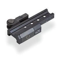 gdi-r-com-e-model-combat-optic-quick-detach-qd-scope-mount-fits-all-trijicon-acog-and-reflexburris-3