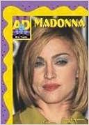 Madonna (Star Tracks)