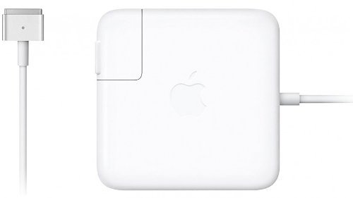 Apple MagSafe 2 60W Power Adapter for 13in MacBook Pro (Renewed)