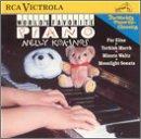 World's Favorite Piano Worlds Favorite Piano Music