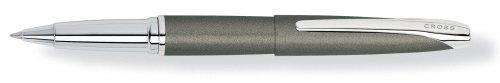 Cross ATX Sage Green Selectip Rolling Ball Pen Cross Atx Selectip Rolling Ball
