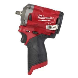Milwaukee Electric Tools 2554-20 Impact Wrench