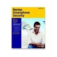 (Norton Smartphone Security)