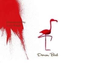 Demon Bird -