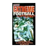NFL Rocks: Extreme Football