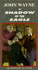 Shadow Of The Eagle [VHS]