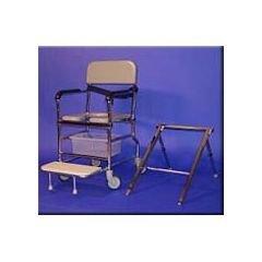 Amazon.com: Tub Slide Shower Chair - Tub Slide Shower Chair ...