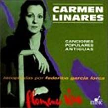 Canciones Populares Antiguas