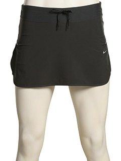 Jordan Nike 12 Reto PRM (Td) Boys Sneakers Boys/Girls Style: BV8019-445 Size: 9 ()