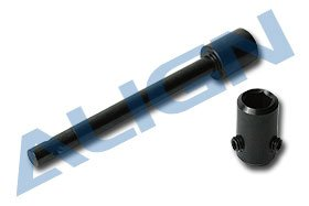 ALIGN HN6003 Clutch/Start Shaft -