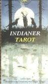 indianer-tarot