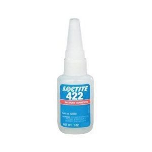 loctite-42250-422-super-bonder-ethyl-general-purpose-instant-adhesive-1-oz-bottle-clear