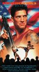 Kickboxer 3:Art of War [VHS]