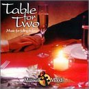 Table for Two / Vairous
