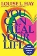 you can heal your life - 4