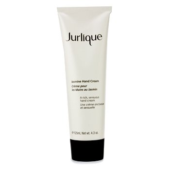 Jurlique Jasmine Hand Cream - 4