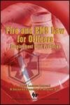 Fire and EMS Law for Officers 9780879392680