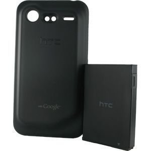 htc incredible 2 battery - 3